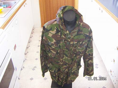 Click image for larger version.  Name:dpm smock.jpg Views:452 Size:187.1 KB ID:283008
