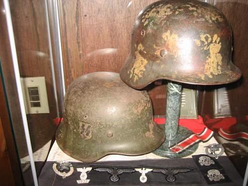 Click image for larger version.  Name:helmet case 002.JPG Views:62 Size:74.2 KB ID:285288