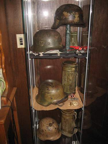Click image for larger version.  Name:helmet case 005.JPG Views:45 Size:73.9 KB ID:285289