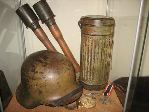 Click image for larger version.  Name:german grenade pics 005.JPG Views:50 Size:58.9 KB ID:285290
