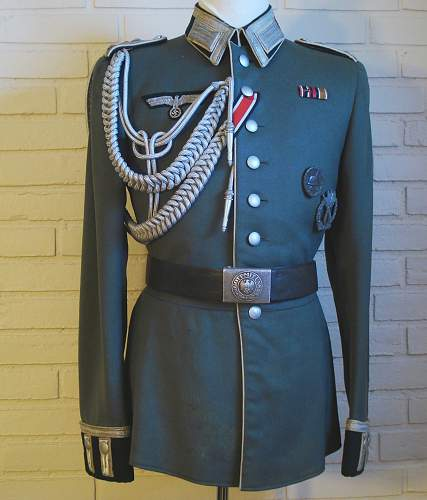 Click image for larger version.  Name:Tunic..jpg Views:91 Size:202.9 KB ID:297034