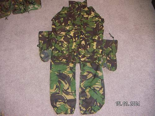 Click image for larger version.  Name:DPM Gortex.jpg Views:300 Size:258.0 KB ID:297673
