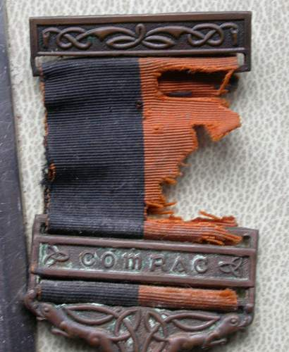 Click image for larger version.  Name:irish general service medal 1917-1921 1.jpg Views:40 Size:198.4 KB ID:302500