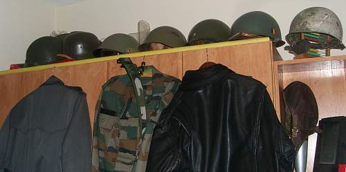 Click image for larger version.  Name:helmets.jpg Views:89 Size:110.3 KB ID:316524