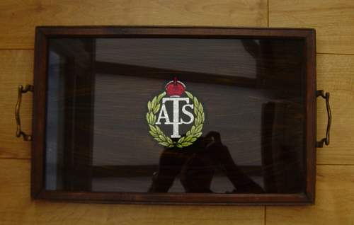 Click image for larger version.  Name:ATS sweetheart tray 001.jpg Views:31 Size:106.7 KB ID:317879