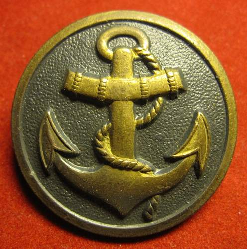 Click image for larger version.  Name:247 KM Marinehelferin Badge.JPG Views:440 Size:226.3 KB ID:327789