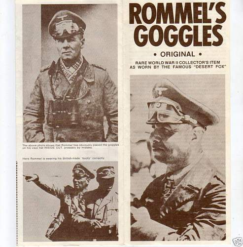 Click image for larger version.  Name:rommel pics.jpg Views:85 Size:111.8 KB ID:328443