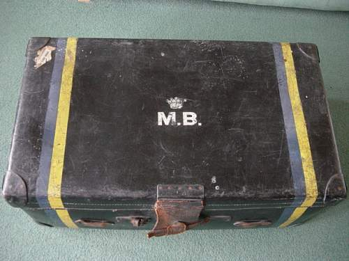 Click image for larger version.  Name:Lady Brecknock's Trunk.jpg Views:68 Size:153.6 KB ID:330089