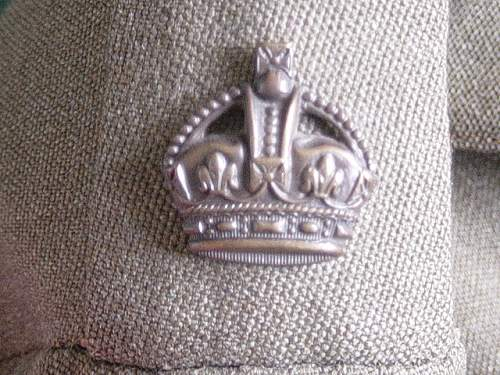 Click image for larger version.  Name:Majors rank crown in bronze.jpg Views:67 Size:149.3 KB ID:330145