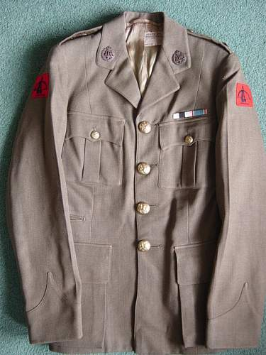 Click image for larger version.  Name:AA service dress tunic.jpg Views:82 Size:144.1 KB ID:330146