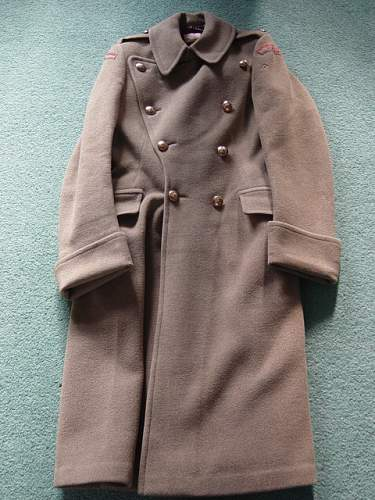 Click image for larger version.  Name:Lady Brecknocks Greatcoat..jpg Views:59 Size:152.5 KB ID:330335