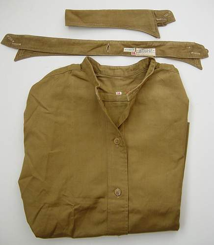 Click image for larger version.  Name:Shirts 007.jpg Views:32 Size:145.2 KB ID:331147