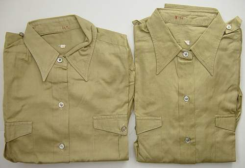 Click image for larger version.  Name:Shirts 008.jpg Views:31 Size:166.3 KB ID:331148