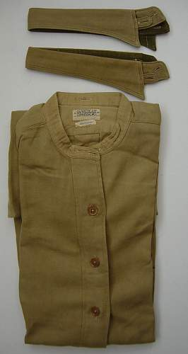 Click image for larger version.  Name:Shirts 011.jpg Views:29 Size:134.6 KB ID:331152