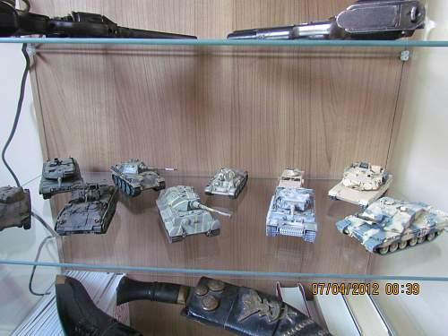 Click image for larger version.  Name:War Room (11).jpg Views:215 Size:160.1 KB ID:331598