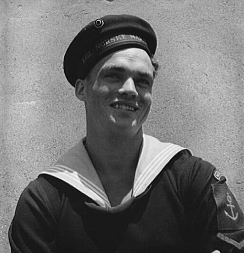 Click image for larger version.  Name:Norwegian_sailor_WW2 (1).jpg Views:79 Size:51.6 KB ID:332951