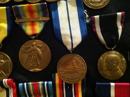 Click image for larger version.  Name:american medal collection 005.jpg Views:98 Size:255.1 KB ID:333422