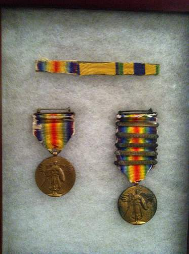 Click image for larger version.  Name:american medal collection 008.jpg Views:109 Size:246.8 KB ID:333423