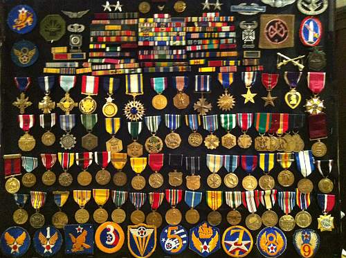 Click image for larger version.  Name:american medal collection.jpg Views:1933 Size:266.3 KB ID:333424