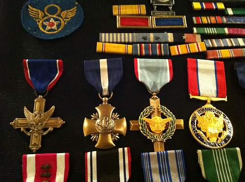 Click image for larger version.  Name:american medal collection 007.jpg Views:221 Size:257.8 KB ID:333425