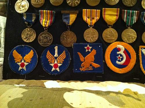 Click image for larger version.  Name:american medal collection 002.jpg Views:141 Size:255.3 KB ID:333428