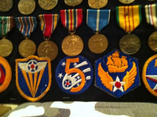 Click image for larger version.  Name:american medal collection 003.jpg Views:129 Size:253.0 KB ID:333429
