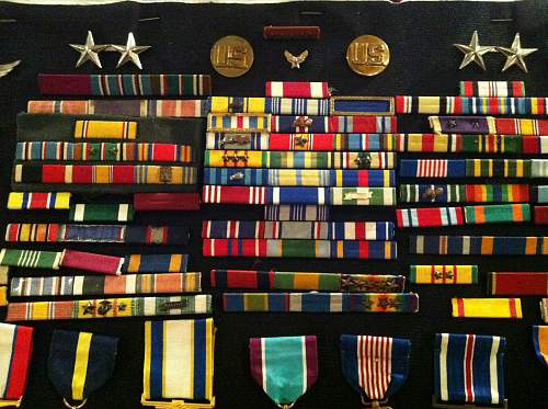Click image for larger version.  Name:american medal collection 001.jpg Views:2236 Size:261.0 KB ID:333430