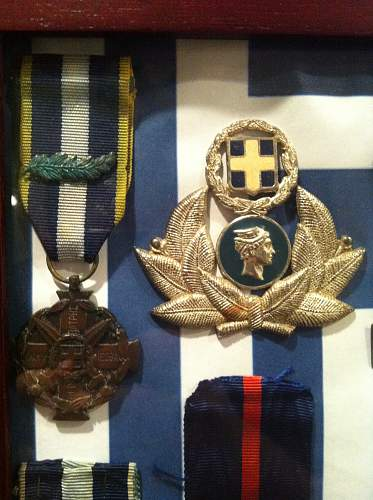 Click image for larger version.  Name:my greek medals 003.jpg Views:89 Size:252.9 KB ID:333431