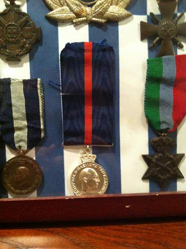 Click image for larger version.  Name:my greek medals 004.jpg Views:95 Size:252.9 KB ID:333432