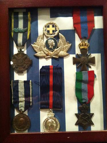 Click image for larger version.  Name:my greek medals 001.jpg Views:205 Size:251.5 KB ID:333433
