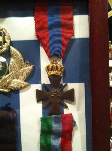 Click image for larger version.  Name:my greek medals 002.jpg Views:94 Size:252.5 KB ID:333434