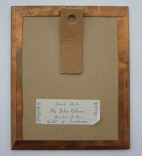 Click image for larger version.  Name:ATS Copper plaque 002.jpg Views:56 Size:97.6 KB ID:334048
