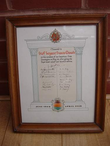 Click image for larger version.  Name:ATS dedication scroll 001.jpg Views:52 Size:226.1 KB ID:334051