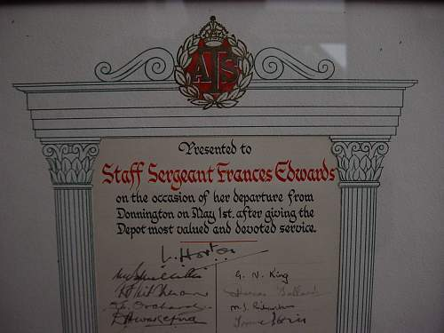 Click image for larger version.  Name:ATS dedication scroll 002.jpg Views:51 Size:233.7 KB ID:334053