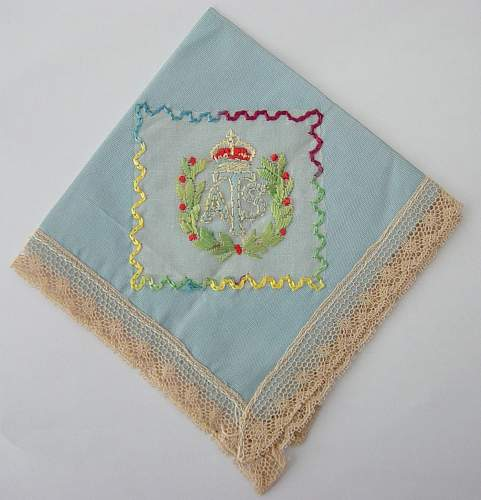 Click image for larger version.  Name:ATS Embroidered Hankie.jpg Views:57 Size:182.3 KB ID:334160
