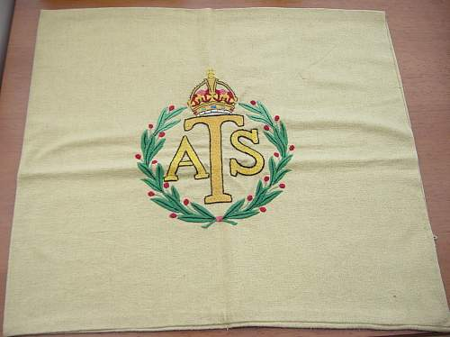 Click image for larger version.  Name:ATS Embroideries 002.jpg Views:46 Size:251.7 KB ID:334600