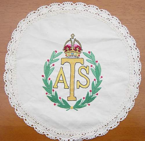 Click image for larger version.  Name:ATS Embroideries 001.jpg Views:50 Size:179.5 KB ID:334601