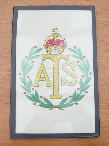 Click image for larger version.  Name:ATS Embroideries 003.jpg Views:38 Size:113.1 KB ID:334602