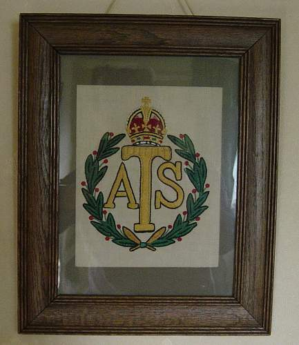 Click image for larger version.  Name:ATS embroidery.JPG Views:59 Size:246.8 KB ID:334603