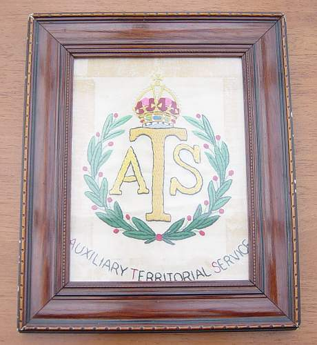 Click image for larger version.  Name:ATS Embroideries 004.jpg Views:61 Size:187.8 KB ID:334604