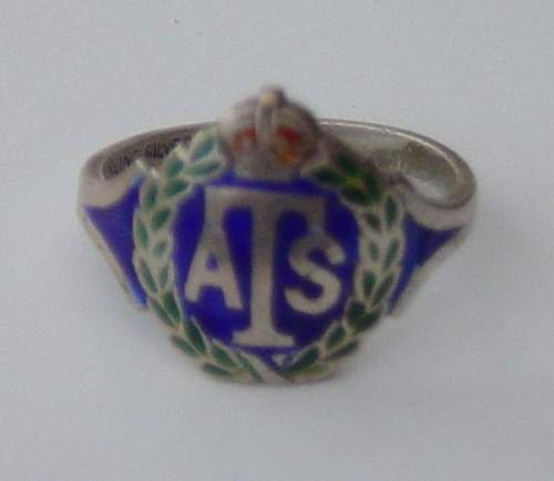 Click image for larger version.  Name:ATS Ring 001.JPG Views:80 Size:61.0 KB ID:335395