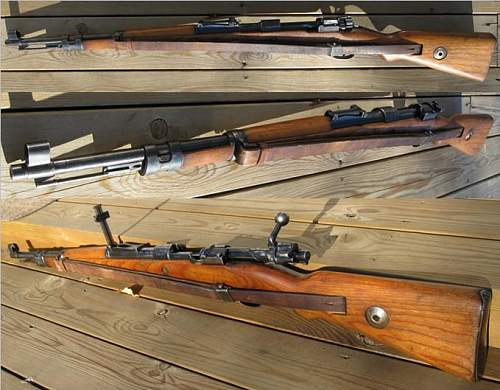 Click image for larger version.  Name:Mauser 1940.JPG Views:1127 Size:64.0 KB ID:336098