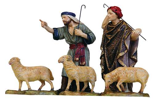 Click image for larger version.  Name:Shepherds.jpg Views:43 Size:45.4 KB ID:337525