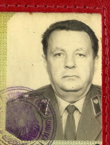 Click image for larger version.  Name:KGB-C-14d.jpg Views:777 Size:111.9 KB ID:34843