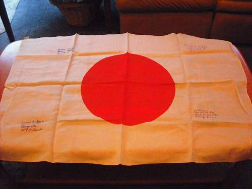 Click image for larger version.  Name:Flags 007.jpg Views:40 Size:261.4 KB ID:349580