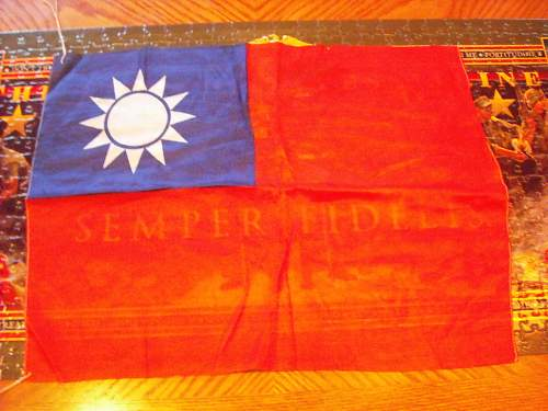 Click image for larger version.  Name:Flags 015.jpg Views:42 Size:252.4 KB ID:349590