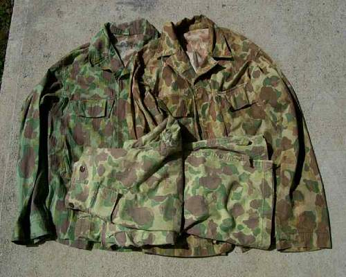 Click image for larger version.  Name:ArmyCamo00.jpg Views:50 Size:39.9 KB ID:353703