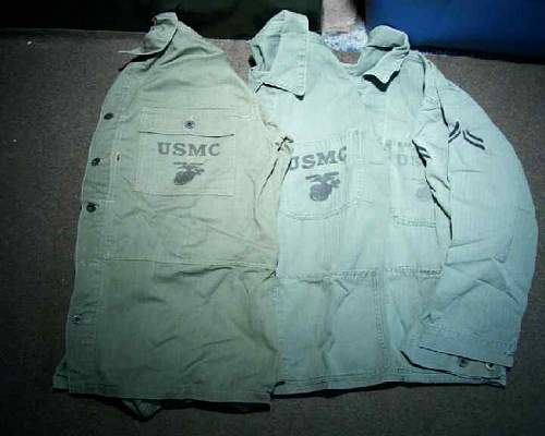 Click image for larger version.  Name:USMCshirts.jpg Views:40 Size:24.5 KB ID:354294