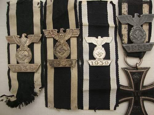 Meine Dritte Reich Sammlung(My Third Reich collection)