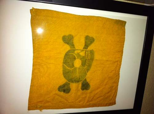 Click image for larger version.  Name:Mine Flag.JPG Views:41 Size:105.1 KB ID:355137